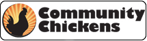 Community Chickens Review